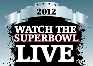 2012-Watch-Superbowl-Live