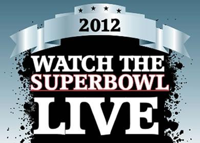 2012-Watch-Superbowl-Live